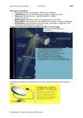 Solenergi 3 - Page 6