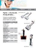 Til dig der laver PCR eller dyrker celler - Th. Geyer GmbH & Co. KG - Page 6