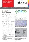 Til dig der laver PCR eller dyrker celler - Th. Geyer GmbH & Co. KG - Page 7