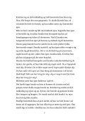 gittemie_eriksen_hvad_du_onsker_gratis_laeseprove - Page 7