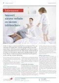 & renoveren - Het Nieuwsblad - Page 2