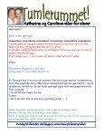 2008 - nummer 2 - Kildeskolen - Page 3