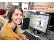 published pdf - Danmarks Tekniske Universitet