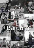 laste ned produktkatalogen - Bardum AS - Page 2