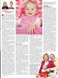 Hjemmet #10 - Jet Media - Page 2