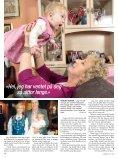 Hjemmet #10 - Jet Media - Page 3