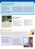 September 2004 - Köp Herbalife Produkter - Page 2