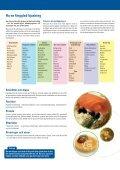 September 2004 - Köp Herbalife Produkter - Page 3