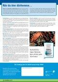 September 2004 - Köp Herbalife Produkter - Page 4
