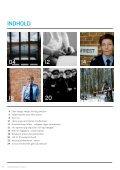 Fængselsfunktionæren - Fængselsforbundet - Page 2
