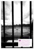 Fængselsfunktionæren - Fængselsforbundet - Page 7