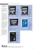 Brochure - Beas - Page 2