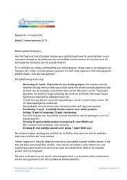 130315 verkeersexamen groepen 7 en 8.pdf - MosaLira