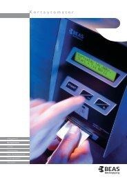 Brochure - Beas