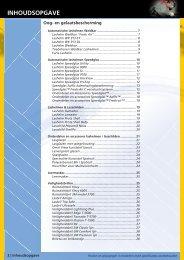 H11 Persoonlijke beschermingsmiddelen - Laskar
