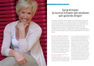 VMV_11008 SonjaK.pdf - Sonja Kimpen