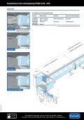 FURO 163 & 164 - AB Furhoffs Rostfria - Page 3