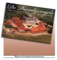 programmaboekje (pdf 524 KB) - Vissenaken