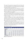 politisk interesse og selvtillid - Dansk Ungdoms Fællesråd - Page 4