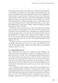 politisk interesse og selvtillid - Dansk Ungdoms Fællesråd - Page 5