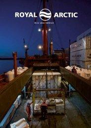 PDF Nr. 53 - Royal Arctic Line