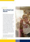 deze link - Verenigde Agrarische Kinderopvang - Page 3
