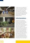 deze link - Verenigde Agrarische Kinderopvang - Page 4
