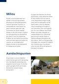 deze link - Verenigde Agrarische Kinderopvang - Page 6