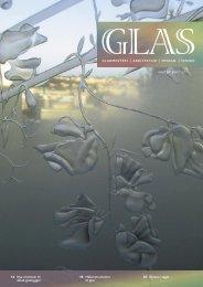 Vinter 2007 01 - Glas med garanti