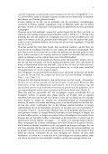 HET AMBT DER OUDERLINGEN - De Evangelist - Page 3