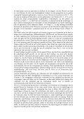 HET AMBT DER OUDERLINGEN - De Evangelist - Page 6