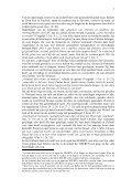 HET AMBT DER OUDERLINGEN - De Evangelist - Page 7