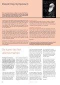 Zonder geloof - Humanistisch Verbond - Page 2