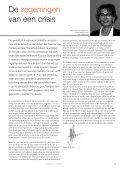 Zonder geloof - Humanistisch Verbond - Page 3