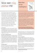 Zonder geloof - Humanistisch Verbond - Page 6