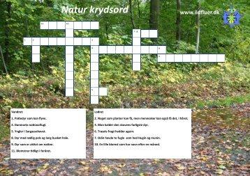 Download PDF udgave - Ildfluer