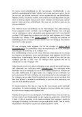 Er bestaat thans discussie in Curacao over de vraag of er voor de ... - Page 2