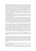 Er bestaat thans discussie in Curacao over de vraag of er voor de ... - Page 3