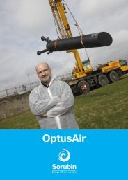 Läs mer om OptusAir (PDF) - Sorubin