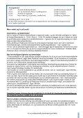 Til bestyrelsen, chefkonsulenter og afdelingsledere - Landbo Limfjord - Page 2