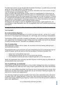 Til bestyrelsen, chefkonsulenter og afdelingsledere - Landbo Limfjord - Page 3