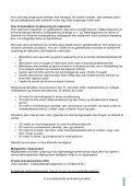 Til bestyrelsen, chefkonsulenter og afdelingsledere - Landbo Limfjord - Page 4