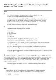 Hela_kompendiet.pdf