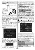Kullanim Kilavuzu - Vestel - Page 4