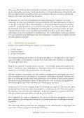 Spørg brugerne - Enheden for Brugerundersøgelser - Page 7