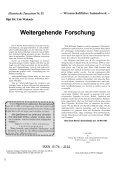 Historische Tatsachen - Nr. 52 - Udo Walendy - Weitergehende ... - Seite 2