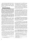 Historische Tatsachen - Nr. 52 - Udo Walendy - Weitergehende ... - Seite 4