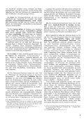 Historische Tatsachen - Nr. 52 - Udo Walendy - Weitergehende ... - Seite 5