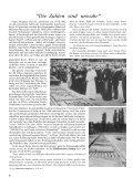 Historische Tatsachen - Nr. 52 - Udo Walendy - Weitergehende ... - Seite 6