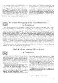 Historische Tatsachen - Nr. 52 - Udo Walendy - Weitergehende ... - Seite 7